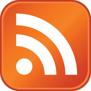 Why I Cut My RSS Feeds by 74%