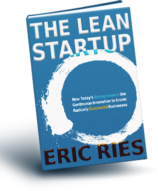 10 Lessons Learned from the Lean Startup Conference