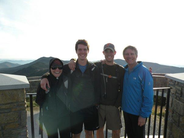 Mt_Mitchell_Summit