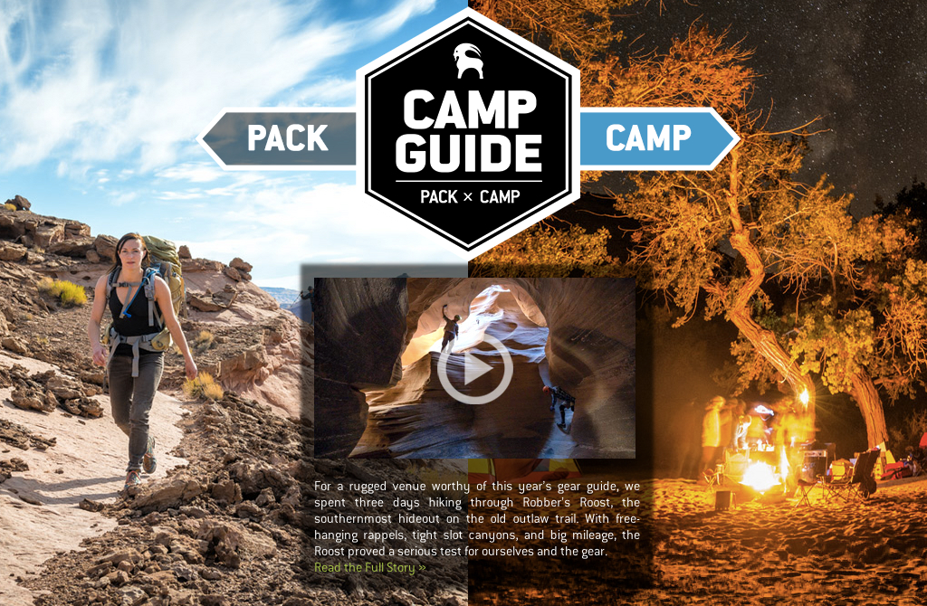 Camp_Guide_-_Backpacks__Tents____Sleeping_Bags___Backcountry_com