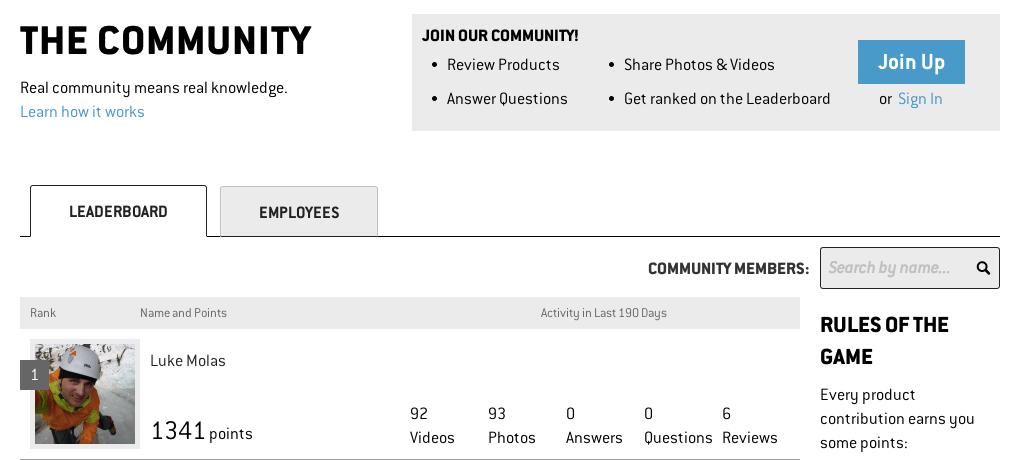 Leaderboard___Backcountry_com