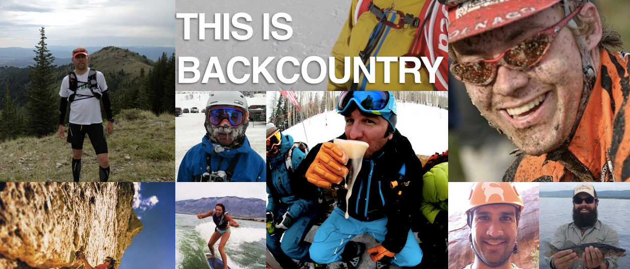 This_is_Backcountry_