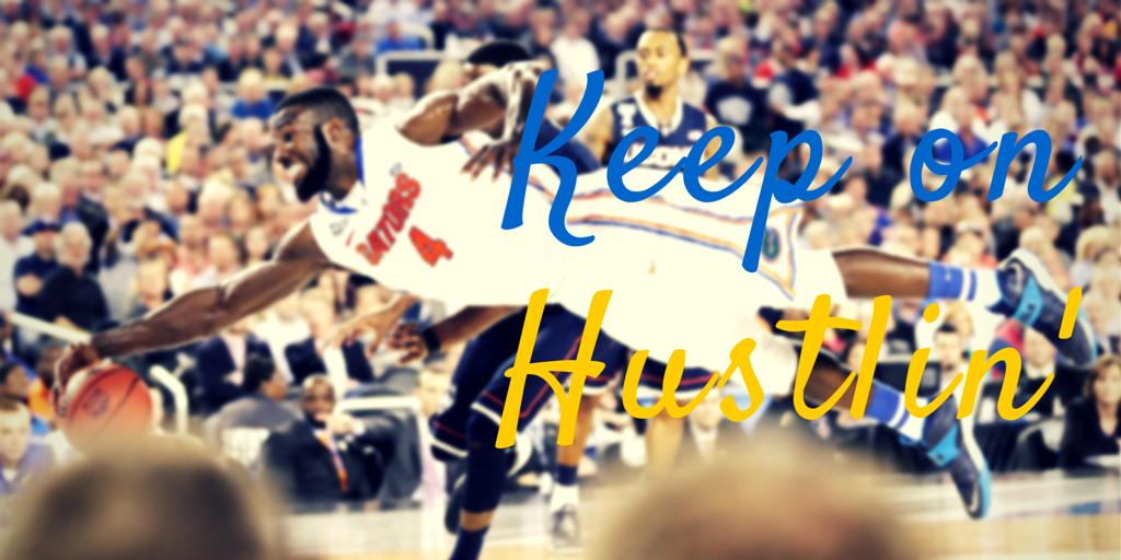 Keep-Hustling