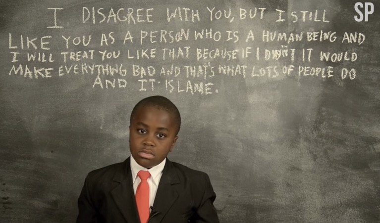 Kid_President_s_20_Things_We_Should_Say_More_Often_-_YouTube