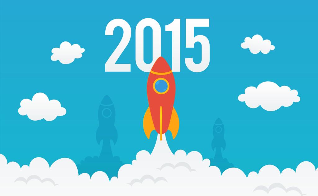 2015-launch