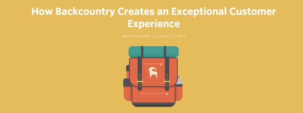How_Backcountry_Creates_an_Exceptional_Customer_Experience